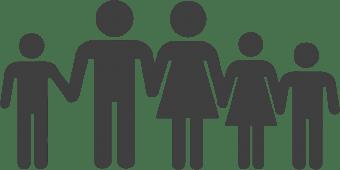 Au fil des années, à qui, comment, dans quelles circonstances a-t-on délivré le livret de famille ?