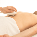 Healthy living – 5 benefits of frequent massage therapies