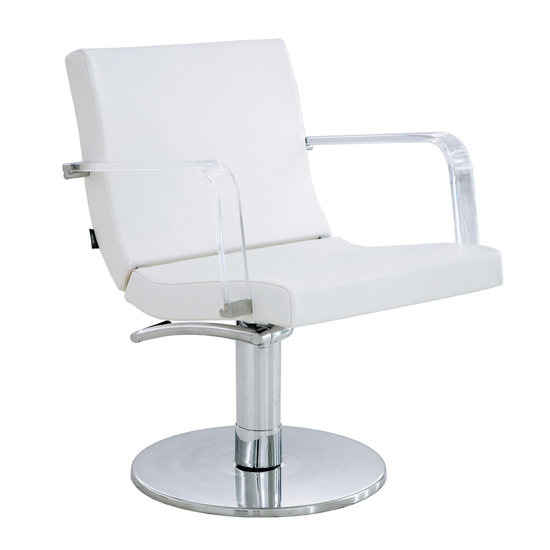 Look Salon Styling Chair