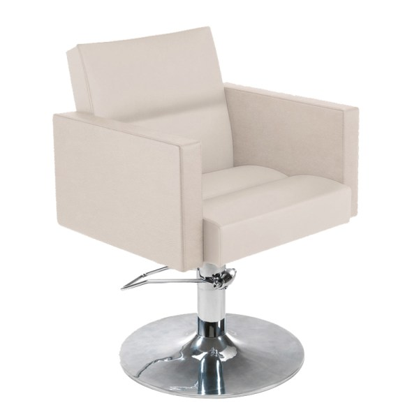 Rialto Salon Styling Chair