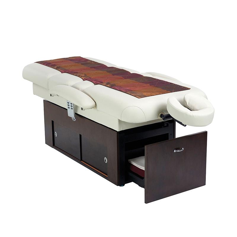 Sanya Powertilt Spa Table