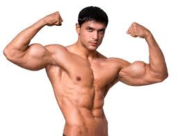 bodybuilding supplements 1