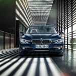 BMW_3series_preview_06