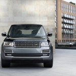 Land_Rover-Range_Rover_SV_Autobiography_2016_1024x768_wallpaper_02