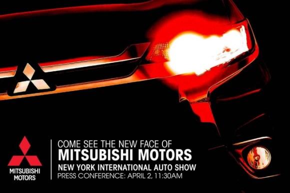mitsubishi-outlander-teaser--1_653