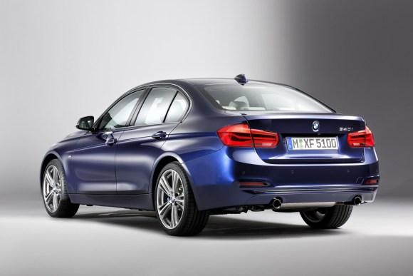 2016-BMW-3-Series-LCI42