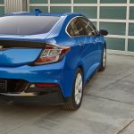 Chevrolet-Volt_2016_1024x768_wallpaper_0c