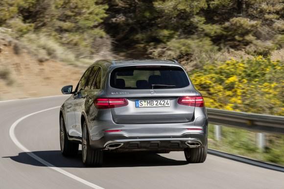 Mercedes-Benz-GLC-45