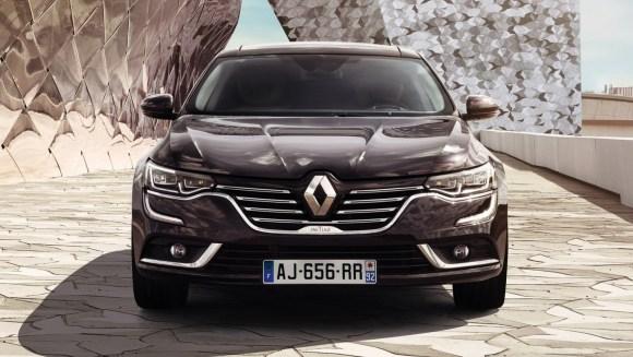 New-Renault-Talisman-0011