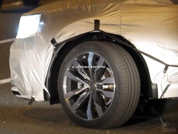 2017-VW-Tiguan-Carscoops8