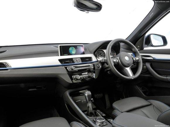 BMW-X1_UK-Version_2016_1280x960_wallpaper_59