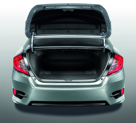 2016-Honda-Civic-Official-Images-29-850x769