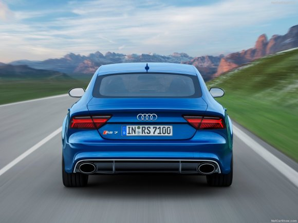 Audi-RS7_Sportback_performance_2016_1280x960_wallpaper_0b