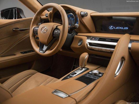 Lexus-LC_500_2017_1280x960_wallpaper_29