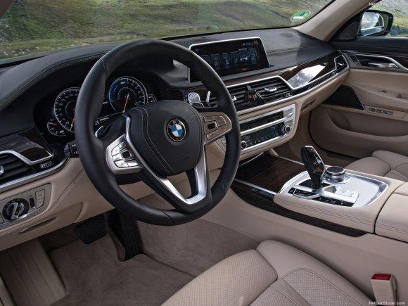 BMW-740Le_xDrive_iPerformance-2017-1280-1a