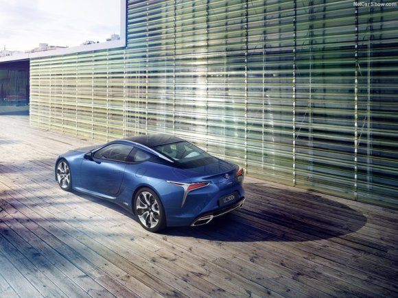 Lexus-LC_500h_2017_800x600_wallpaper_07