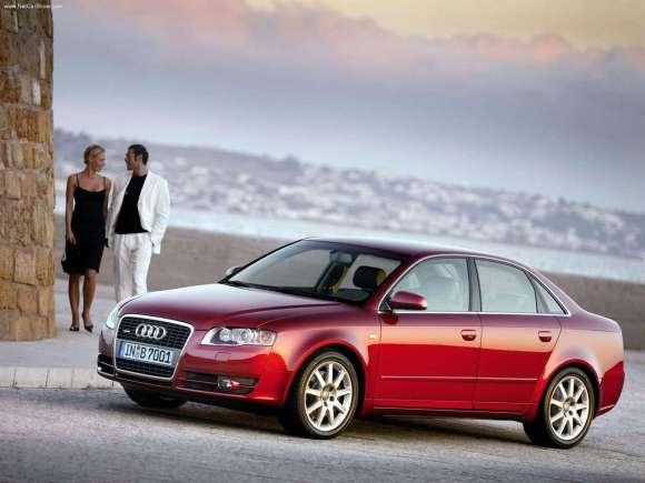 Audi-A4_3.0_TDI_quattro_2005_1280x960_wallpaper_02