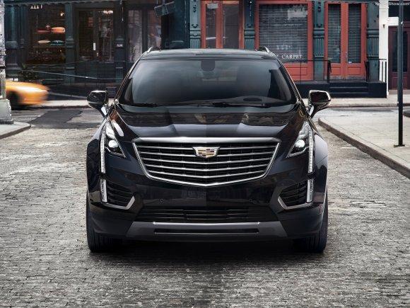 Cadillac-XT5_2017_1600x1200_wallpaper_1c