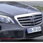 FireShot Capture 54 - Mercedes Erlkönig S-Klasse Facelift 2017 weni_ - https___www.youtube.com_watch