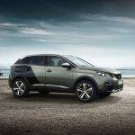 Peugeot-3008_GT-2017-1280-02