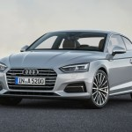 2017-audi-a5-coupe (6)