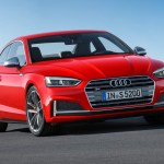 2017-audi-s5-coupe (2)