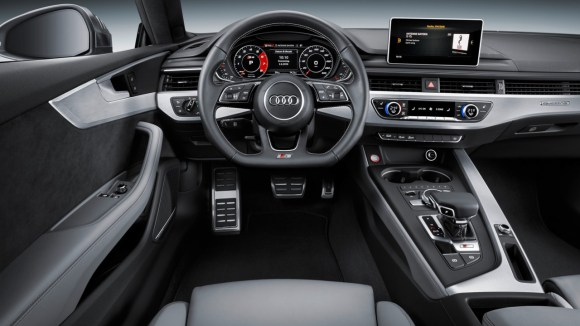 2017-audi-s5-coupe (3)