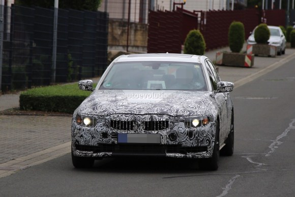 2018-bmw-3-series-g20-spied-at-the-nurburgring-its-far-from-complete_10
