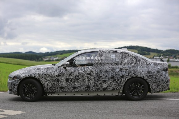 2018-bmw-3-series-g20-spied-at-the-nurburgring-its-far-from-complete_21