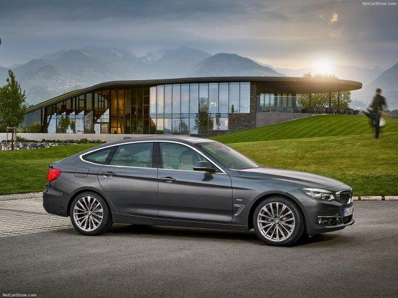 BMW-3-Series_Gran_Turismo-2017-1280-11