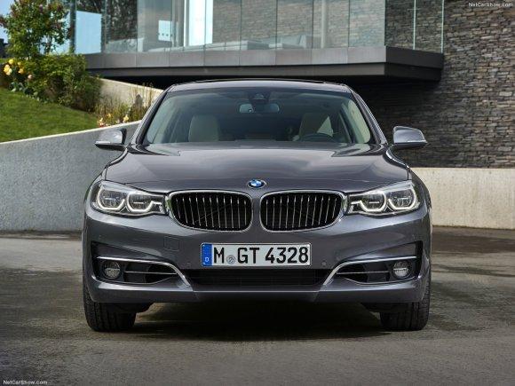 BMW-3-Series_Gran_Turismo-2017-1280-21