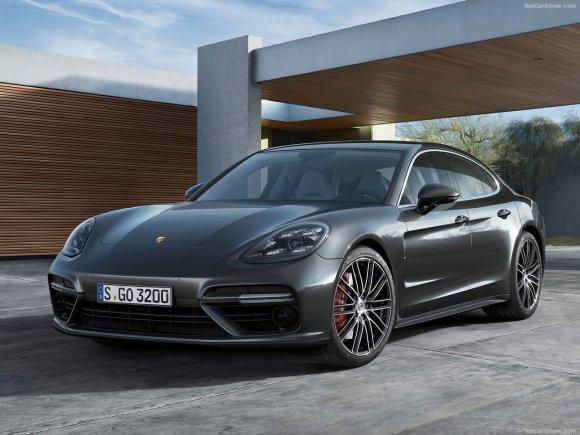 Porsche-Panamera-2017-1280-02