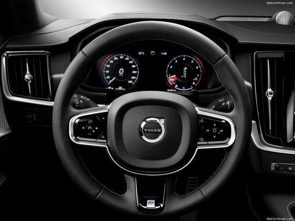 Volvo-S90_R-Design-2017-1280-0e
