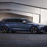 Volvo-V90_R-Design-2017-1280-01
