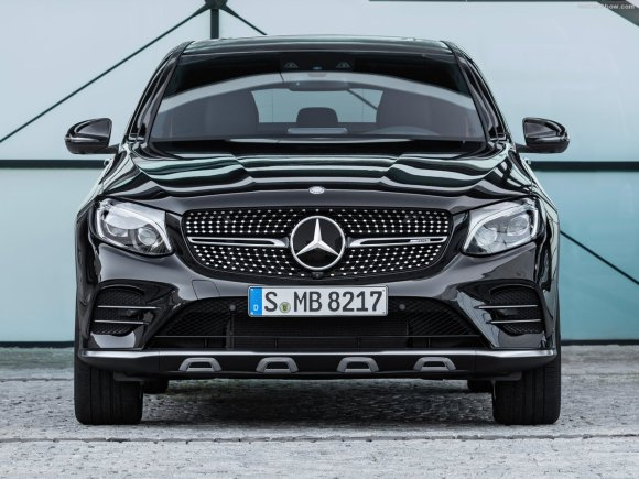 Mercedes-Benz-GLC43_AMG_4Matic_Coupe-2017-1280-0f