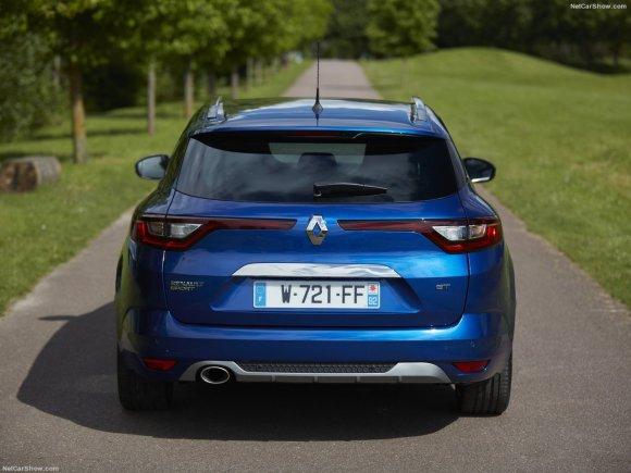 Renault-Megane_Estate-2017-1280-2a