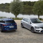 Renault-Megane_Estate-2017-1280-2f