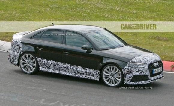 2017-Audi-RS3-Sedan-1053-876x535