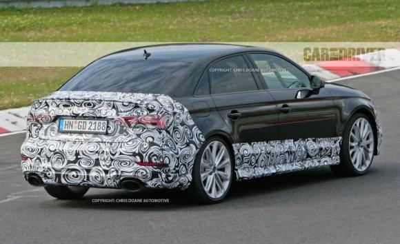 2017-Audi-RS3-Sedan-1082-876x535