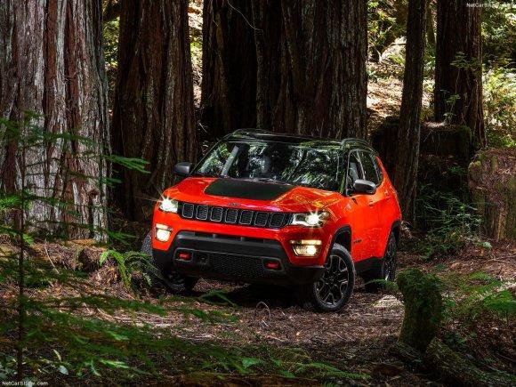 jeep-compass-2017-1280-01