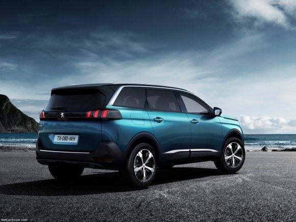 Peugeot-5008-2017-1280-05