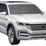 vw-t-prime-concept-gte-rendering-front-three-quarters