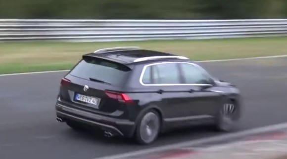 2018-volkswagen-tiguan-r-spied-for-the-first-time-at-the-nurburgring_2