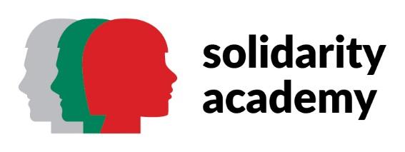 solidarity_academy_2