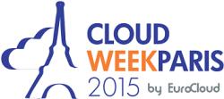 cloud-week-paris-356