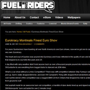 fuel-riders-eurokracy-montreal-quebec-article