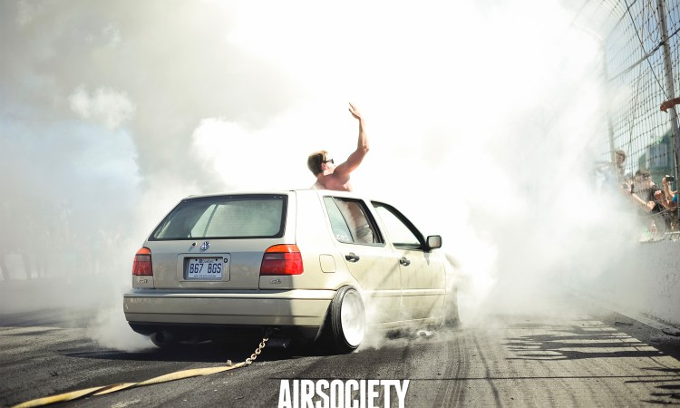 eurokracy-2012-burnout-mk3-gti