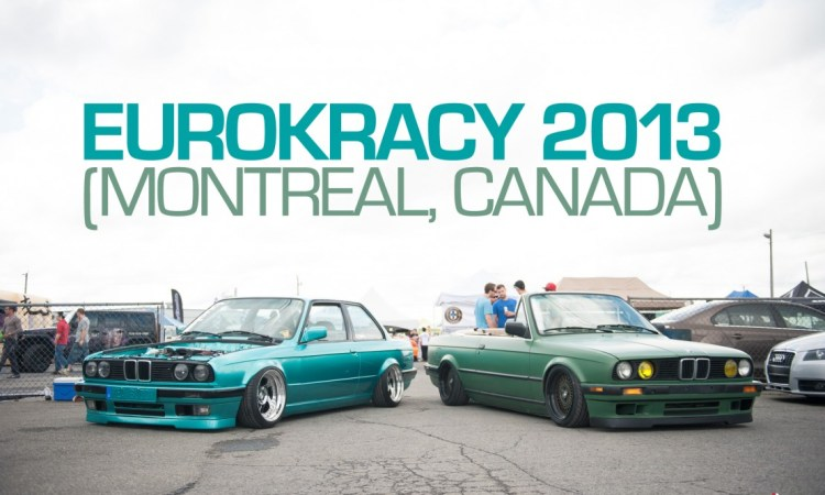 Eurokracy_2013__Cover-1110x738