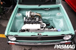 pasmag-eurokracy-montreal-qc-intuned-online-02