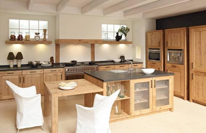 kitchen cabinets edmonton. delton cabinets a custom cabinet